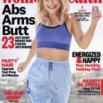Kate-Hudson-in-Women's-Health-Magazine-December-2019-01