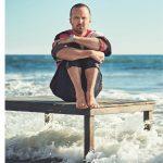 Aaron Paul - Men's Journal Magazine 03