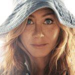 Jennifer Aniston in InStyle Australia02