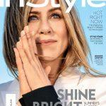 Jennifer Aniston in InStyle Australia04