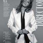 Jennifer Aniston in InStyle Australia07