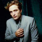 Robert Pattinson - 02