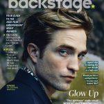 Robert Pattinson - 03