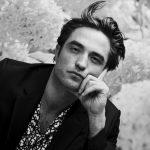 Robert Pattinson - 04