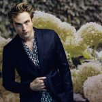 Robert Pattinson - 05