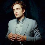Robert Pattinson - 07