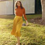 Felicity-Jones-in-Shape-Magazine-2020-03