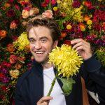 Robert Pattinson - Time Out London 02