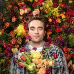 Robert Pattinson - Time Out London 03