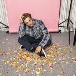 Robert Pattinson - Time Out London 05
