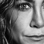 Jennifer Aniston Radiant Youth Shines 03