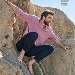 Liam Hemsworth - Men's Heath03