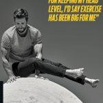 Liam Hemsworth - Men's Heath04