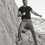 Liam Hemsworth - Men's Heath06