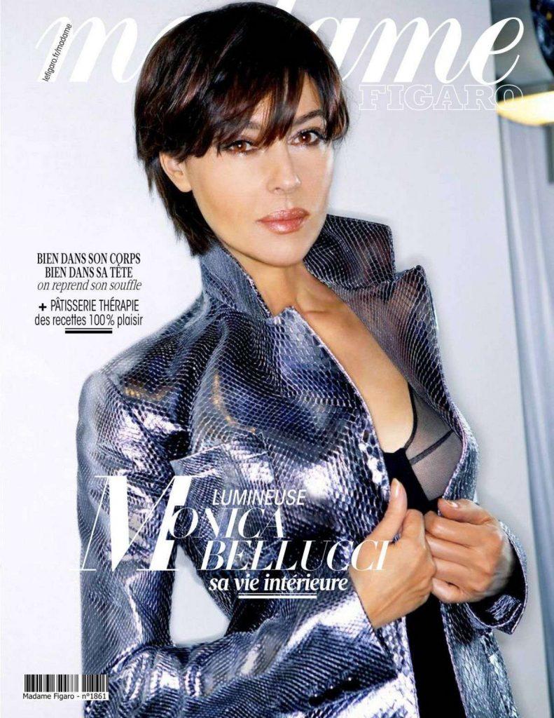 Monica-Bellucci-in-Madame-Figaro-France-01
