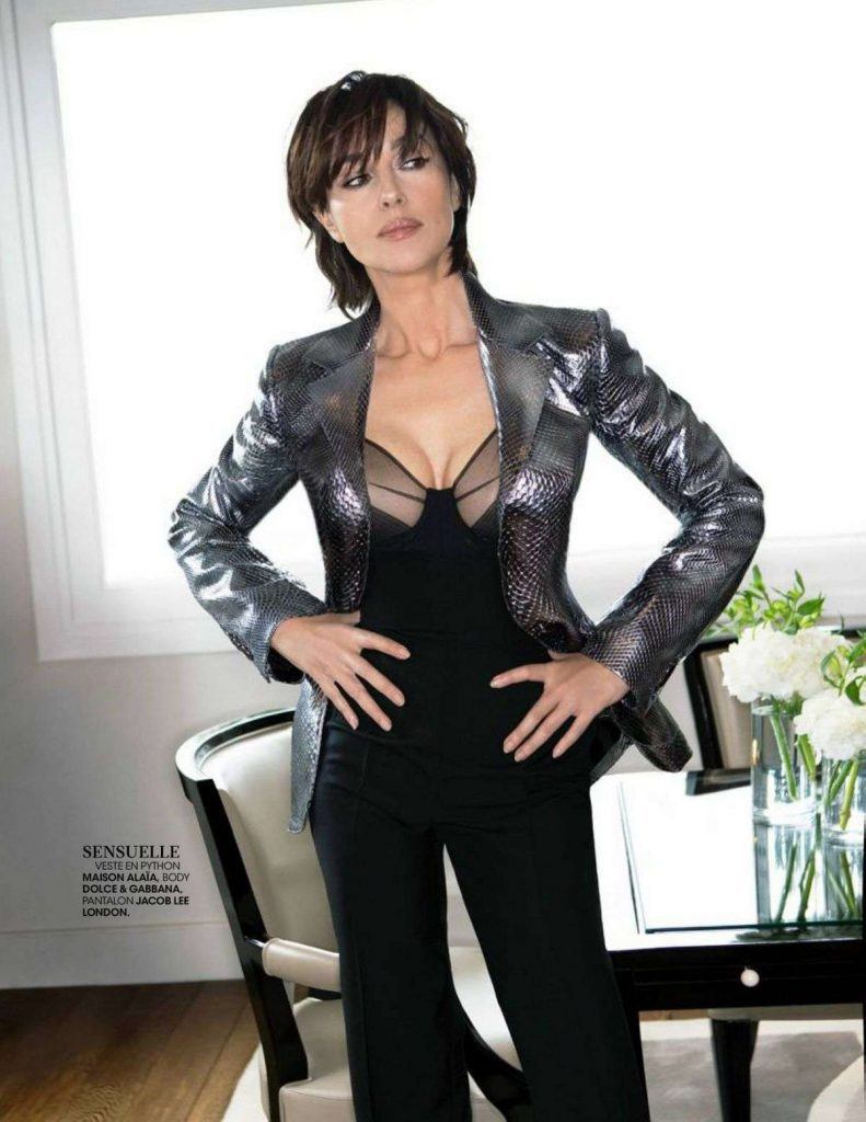 Monica-Bellucci-in-Madame-Figaro-France-02