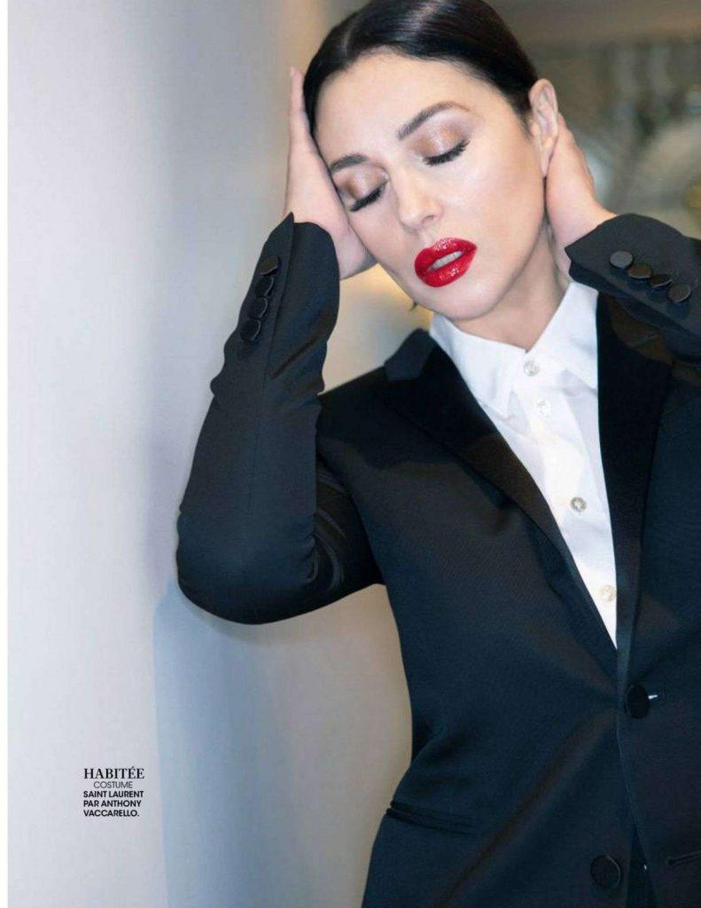 Monica-Bellucci-in-Madame-Figaro-France-04