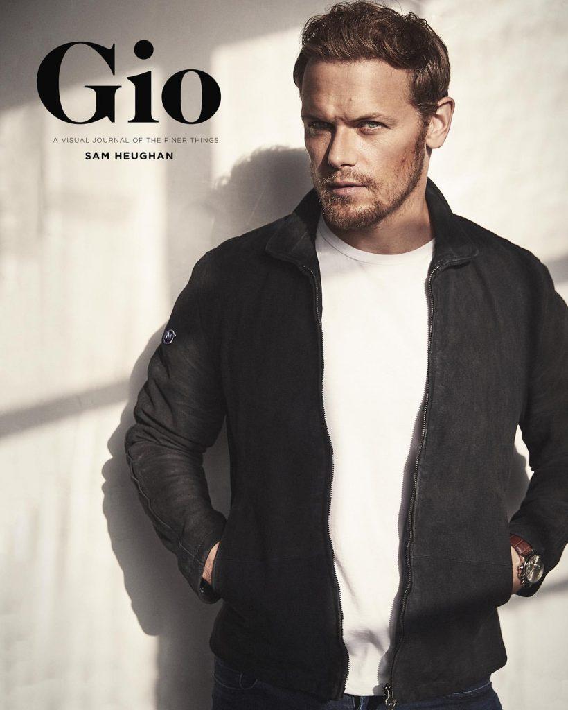 Sam-Heughan-Gio-Magazine-01