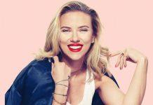 Scarlett-Johansson-in-Parade-Magazine-01