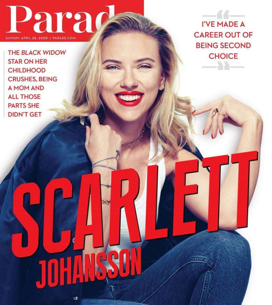 Scarlett-Johansson-in-Parade-Magazine-03