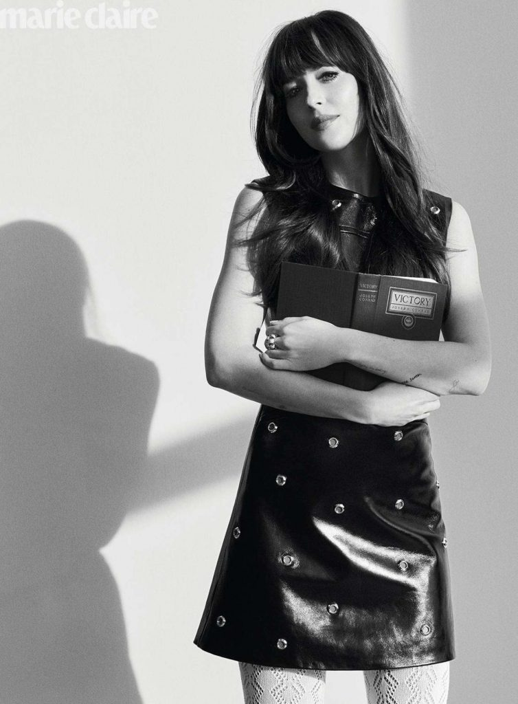 Dakota-Johnson-in-Marie-Claire-07