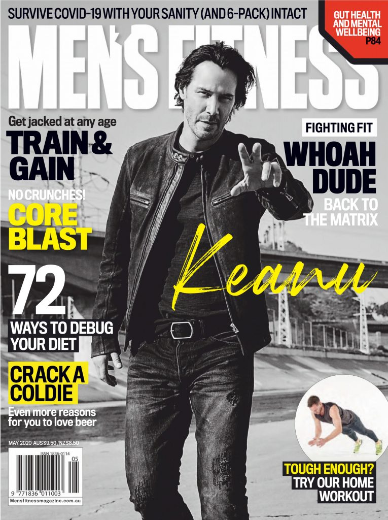Keanu-Reeves-Mens-Fitness-01