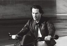 Keanu-Reeves-Mens-Fitness-02