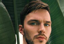 Nicholas-Hoult-DuJour-Magazine-02