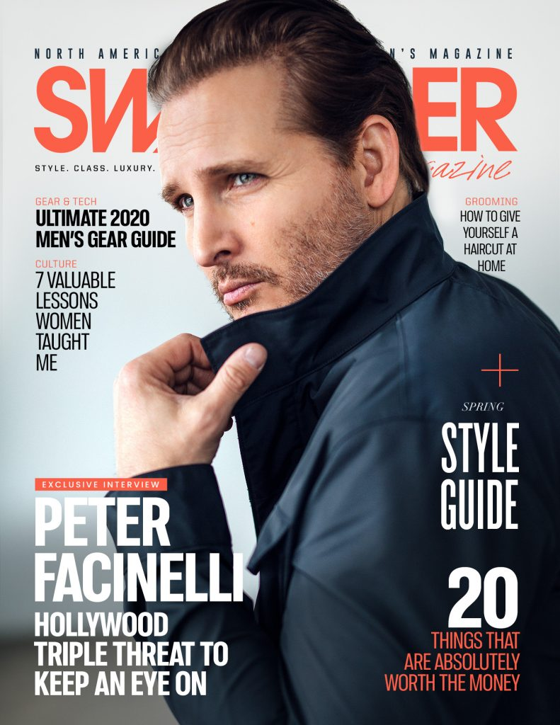 Peter-Facinelli-Swagger-0