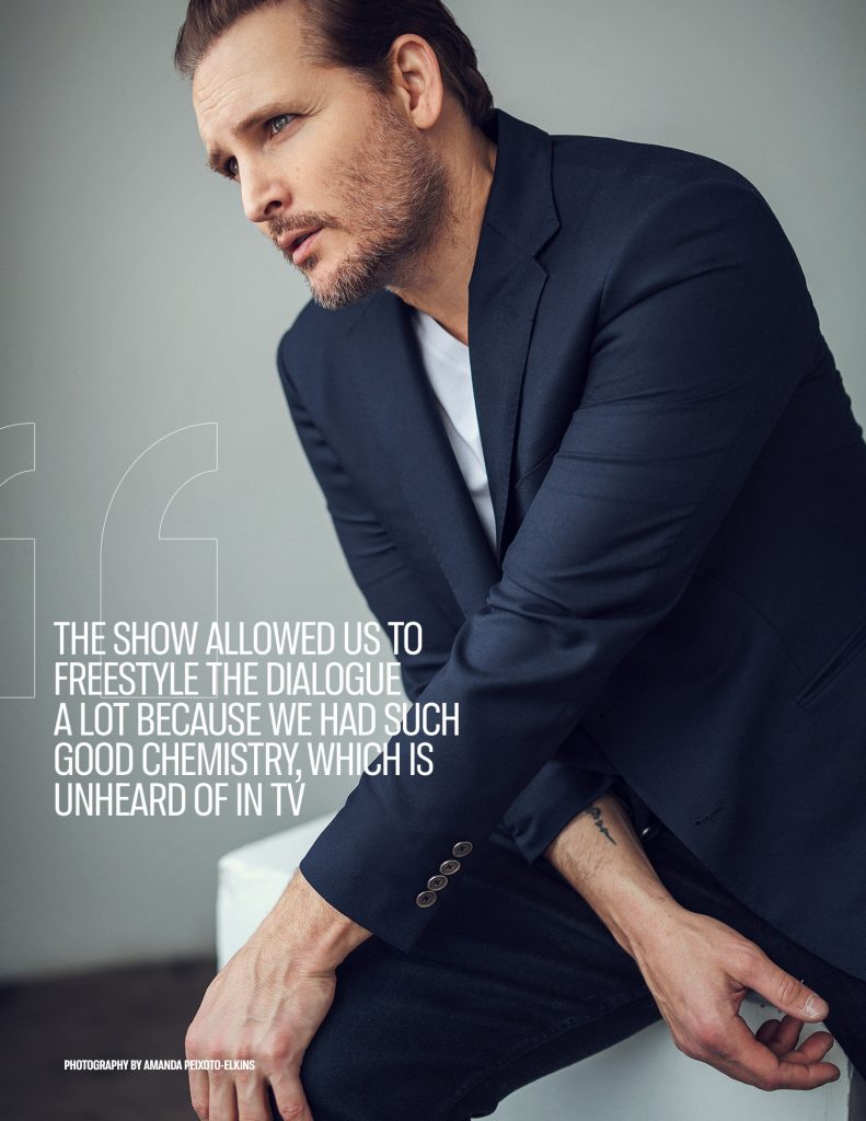 Peter-Facinelli-Swagger-03