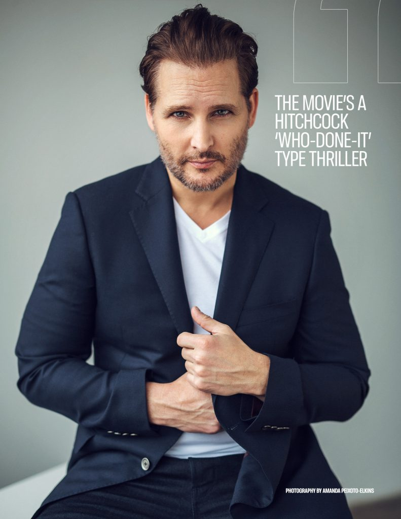 Peter-Facinelli-Swagger-04