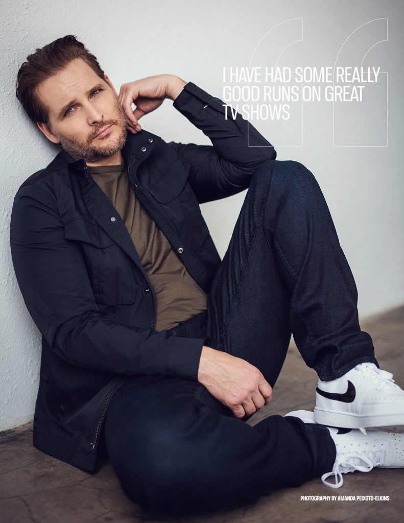 Peter-Facinelli-Swagger-05