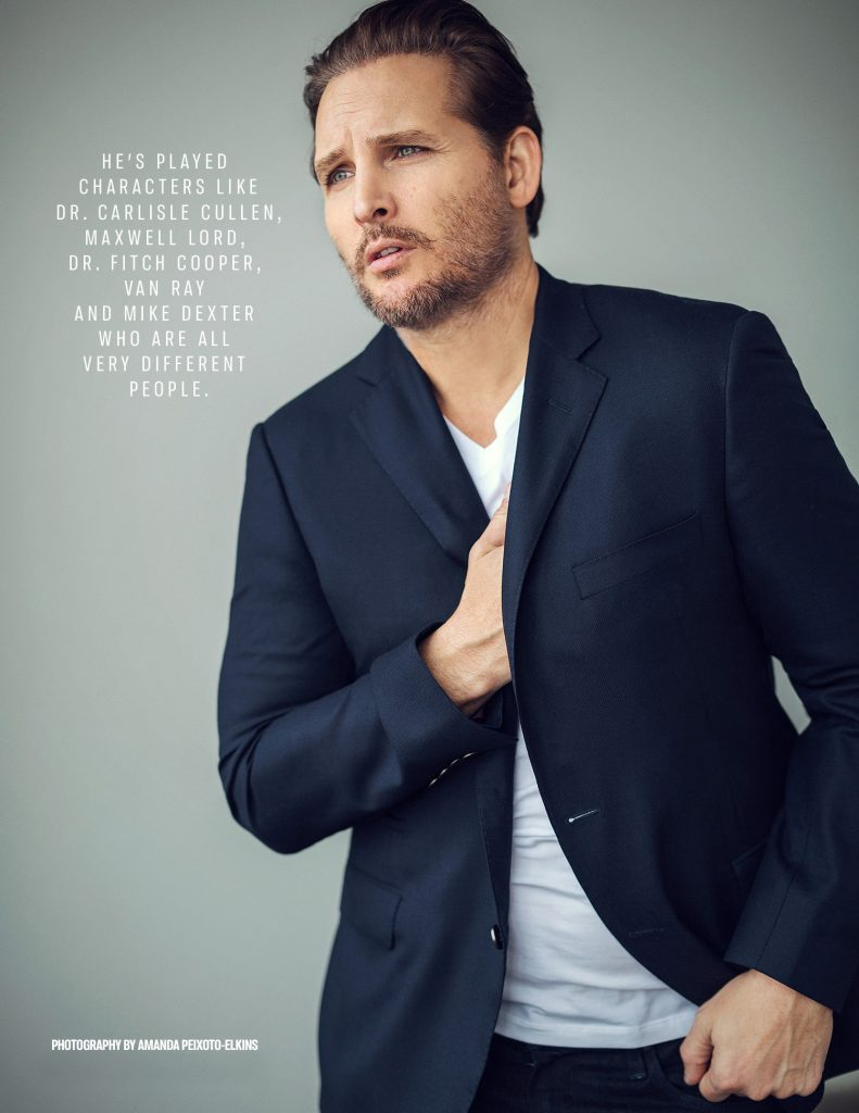 Peter-Facinelli-Swagger-07