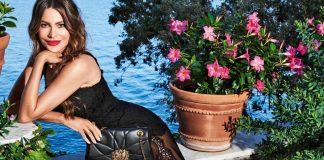 Sofia-Vergara-in-Dolce-and-Gabbana-Campaign-03