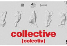 collective hbo
