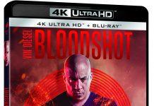 bloodshot 4k