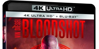 bloodshot 4k