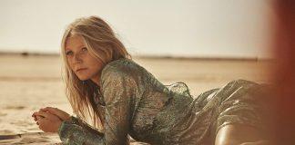Gwyneth-Paltrow-–-Shape-Magazine-03