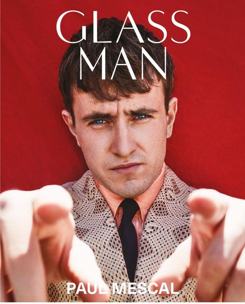 Paul-Mescal-Glass-Man-Magazine-01