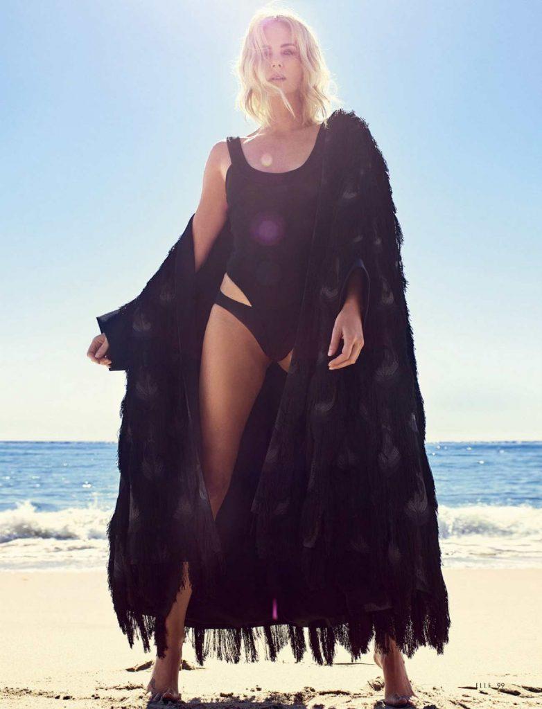 Charlize-Theron-–-Elle-Magazine-julio-06
