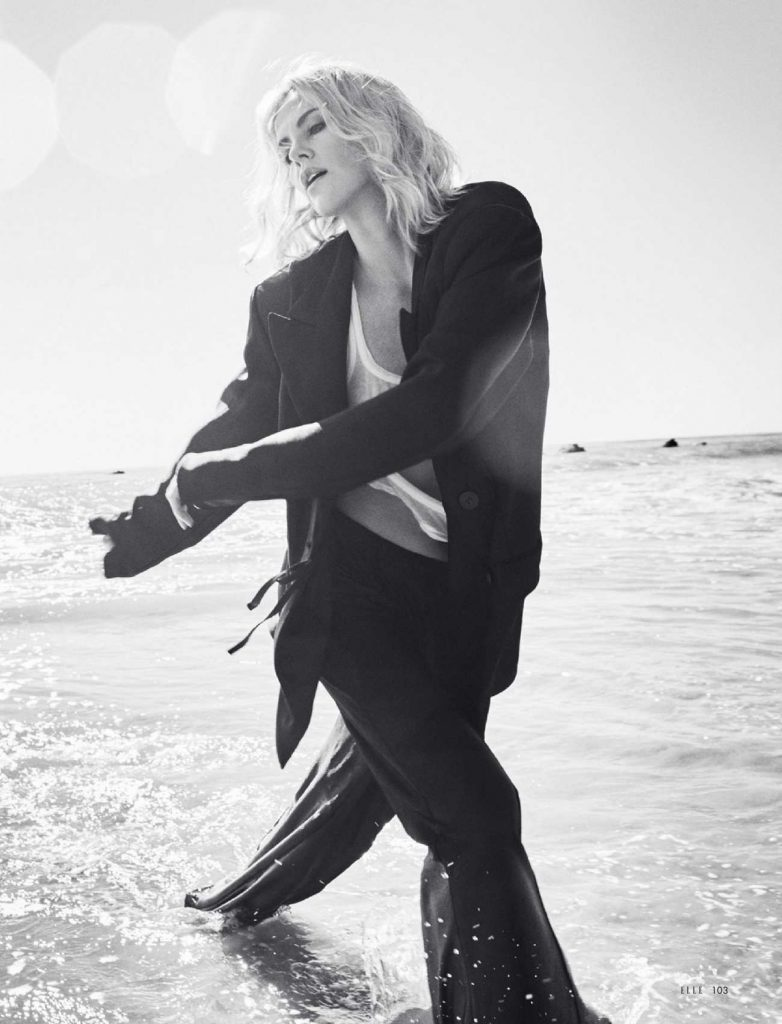 Charlize-Theron-–-Elle-Magazine-julio-07