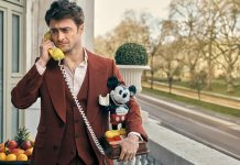 Daniel-Radcliffe-Sharp-02