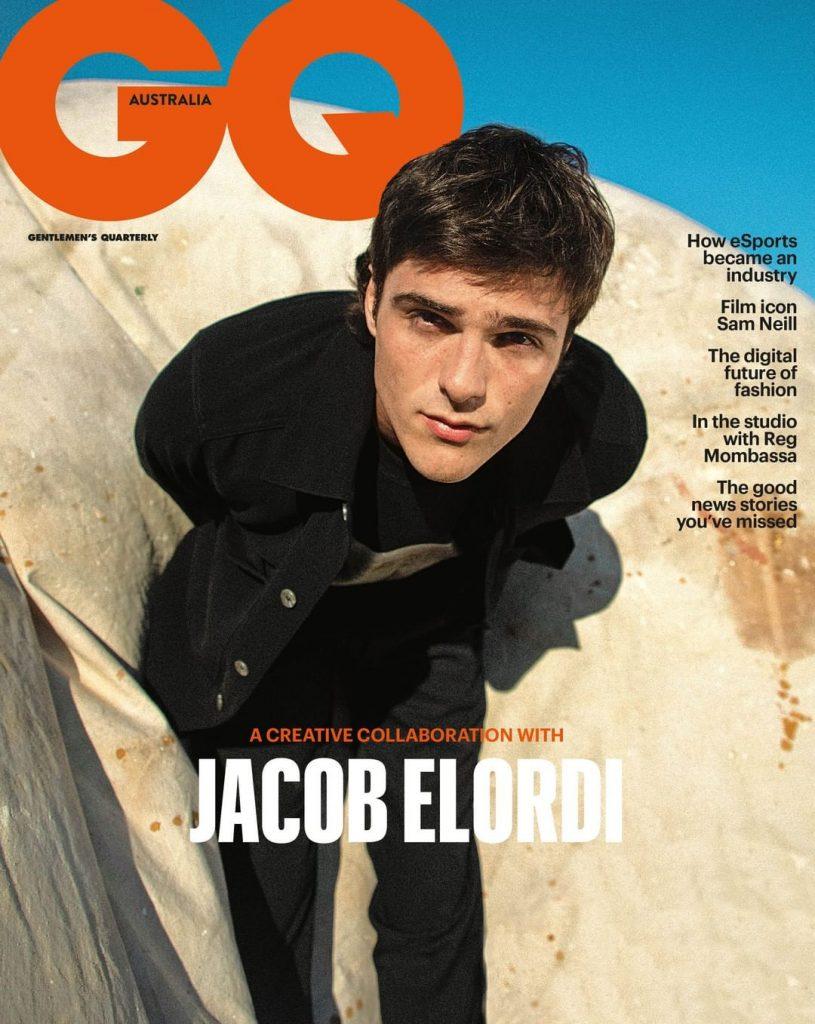 Jacob-Elordi-GQ-Australia-01