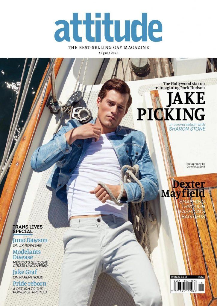 Jake-Picking-Attitude-01