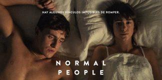 Normal People serie