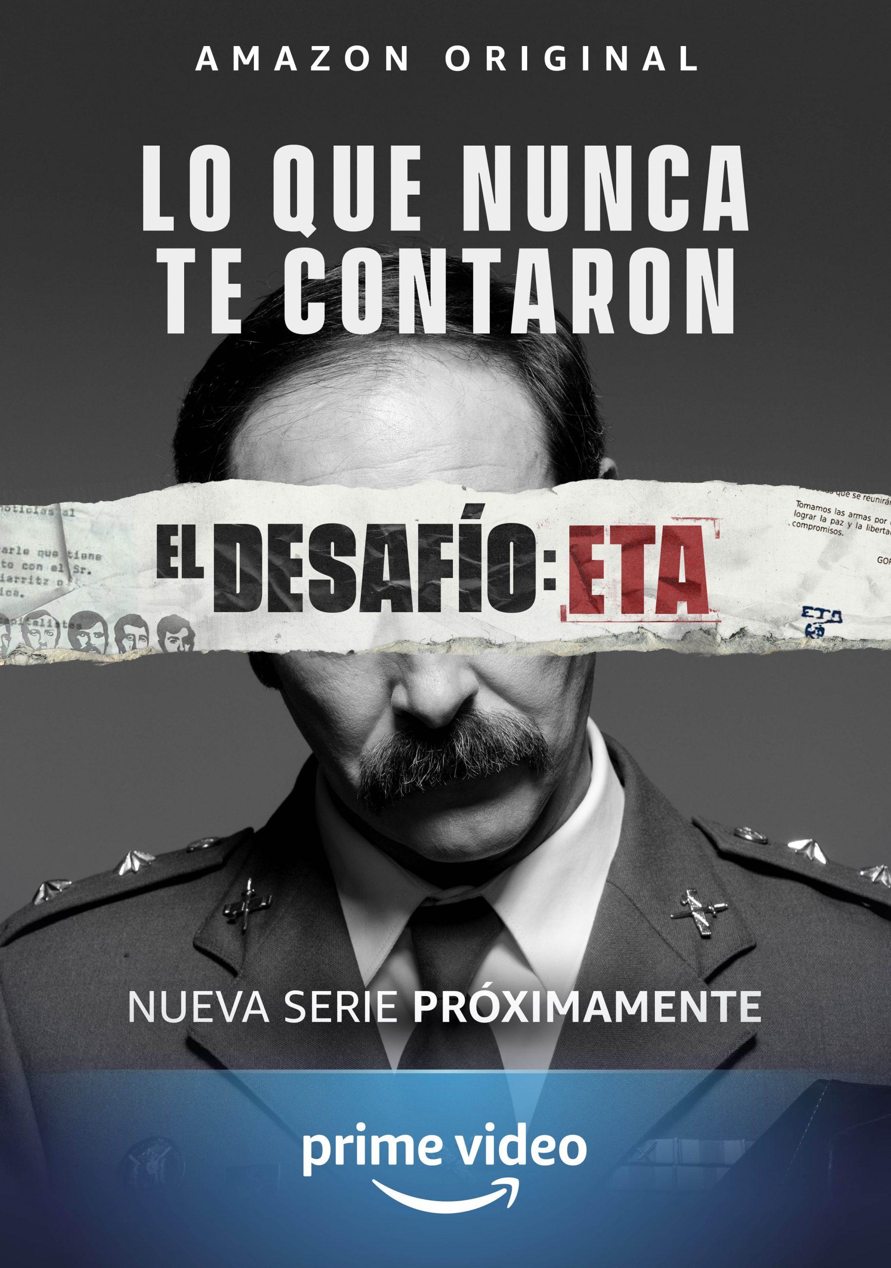 EL DESAFÍO_ ETA_2