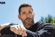 Tom-Ellis-en-Da-Man-13