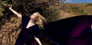 Elle-Fanning-–-Vanity-Fair-Magazine-09