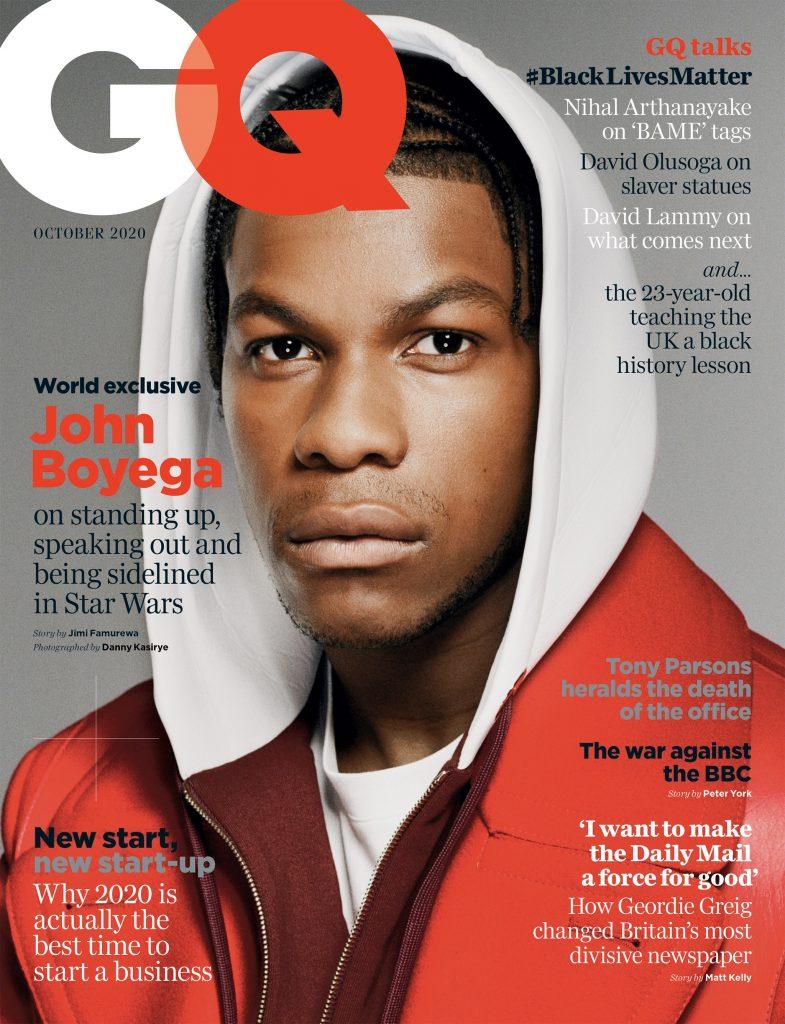 John-Boyega-British-GQ-01