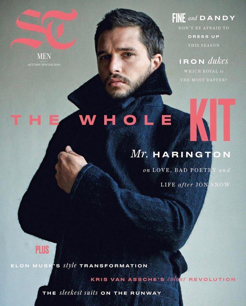 Kit-Harington-ST-Men-01
